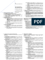 psiquiatria III.docx