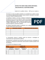 Taller Realizacionauditoriainterna AA (1)