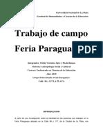 Universidad Nacional de La Plata Fp