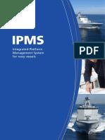 Logimatic_IPMS_web.pdf