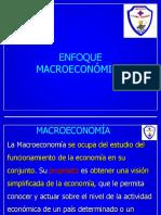 ENFOQUE MACROECONÓMICO 2017.ppt