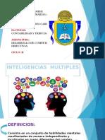 competenciass directivas [Autoguardado].pptx