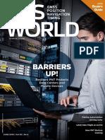 GPS World - Jun 2019