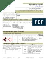 hs_niquel_metalico_v3.1.0.pdf