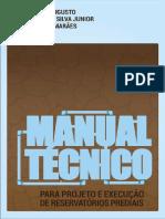 Manual-Reservatorios.pdf