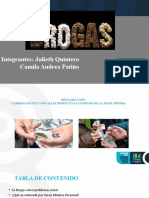 Proyecto Metodologia SI