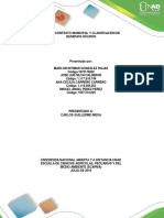 Trabajo fase 2_Contexto municipal y clasificación de residuos sólidos__grupo _ 11 (1)