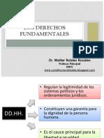 DD.FF. POST GRADO 2015.pptx