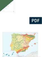 Geomorfología-1 (1)