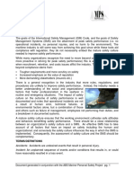 Safety Culture.pdf