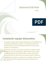 perforaciones con Diamantinas 1.pdf