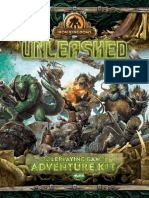 Unleashed Basic Rules + Hogwash.pdf