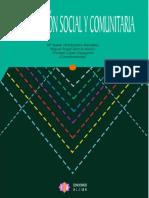 310851970-Hombrados-Garcia-Lopez-2006-Intervencion-Social-y-Comunitaria.pdf