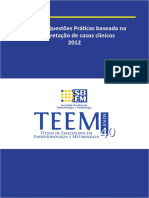 teem2012-cartilha.pdf