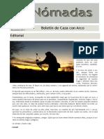 Nómadas0.pdf