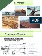 Tipos de Empilhadeiras - Formas Construtivas_1546009676