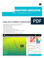 Www Altredo Com FOREX MULTI CURRENCY FORECASTER INDICATOR
