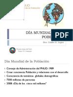 DÍA MUNDIAL DE LA POBLACIÓN.pptx