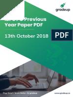 ibps-po-2018-13th-oct-_english-part-67.pdf