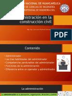 11.Administración en La Construcción Civil (1)
