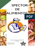 Inspector de alimentos(JKDS).pdf
