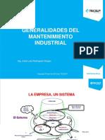 2._Generalidades_del_mantenimiento.pdf
