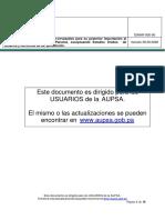 Instructivo para registro de alimento pre_envasados.pdf
