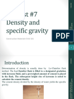 Lab7_CementTests_DensityAndSpecificGravity