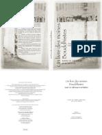 MoineBoudh.pdf