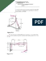 problemas-propuestos-1ra-parte-RM-I-SEM-2019-I.docx