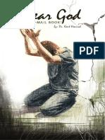 DearGod1 (1).pdf