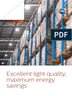 Philips-GreenPerformance-BY698P-LED-Highbay.pdf