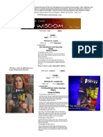masek bible code prophecy of Wormwood.pdf