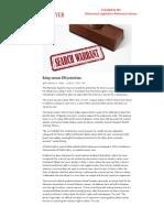 Ruling Narrows DWI Protections