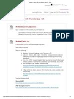 Module 3- Friday, July 12th-Thursday, July 18th – 19SU ....pdf