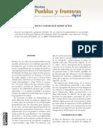 Violencia y cultura 2014.pdf