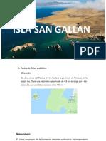 isla san gallan.pptx