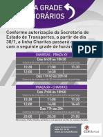 cartaz_CHARITAS_A4