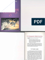 O Chamado Irrevogavel - Daniel Juster.pdf