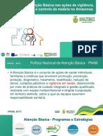 02 APRESENTAÇÃO MALÁRIA SISSI - editado.ppt