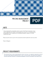 Project Pricing_Structure.pptx