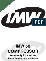 IMW 50 Assembly Master ESP MAY2008