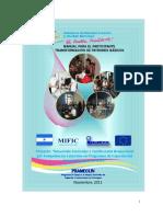 MANUAL TRANSFORMACIÒN DE PATRONES BÀSICOS.pdf