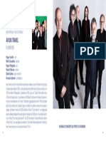 Programma-RiveFestival2019.pdf