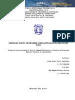 Gotera Parra Alexandra Del Carmen
