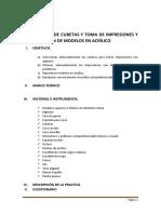 informe n2.docx