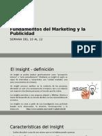Fundamentos del Marketing y la Publicidad 3 de la semana 10 a la 12-1.pptx