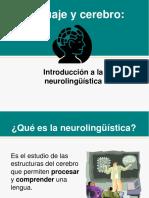Lenguaje_y_cerebro.ppt