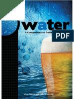 Water (Português)