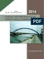 280614137-PROYECTO-DE-ESTATICA-TERMINADO-docx.docx